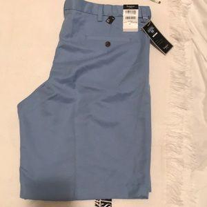 Hagar Shorts! NWT!